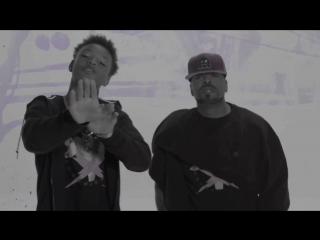 Method man — the purple tape (feat. raekwon & inspectah deck)