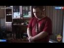На юго-востоке Москвы ликвидирован наркопритон