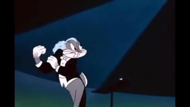 Bugs Bunny Leopold! - YouTube » Freewka.com - Смотреть онлайн в хорощем качестве