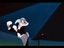 Bugs Bunny Leopold! - YouTube
