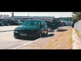 Chevrolet VECTRA GTX - TRFILMES