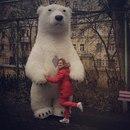 Екатерина Меркулова фото #23
