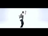 Justin Timberlake - Medley Let Me Talk To You