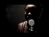 Iyeoka - Simply Falling (Official Video).720