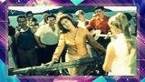 Ретро 60 е - Радмила Караклаич - Песня о Кострено (клип)