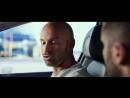 Такси 5 Трейлер Премьера 26 апреля 2018 (720p).mp4