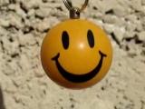 Semisonic - Secret Smile