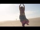 Наслаждайся жизнью / Enjoy life / Танцы босиком / Brazil / Osheanic International