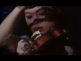 Ванесса Мэй - Концерт в Альберт Холл-1995 год CD1