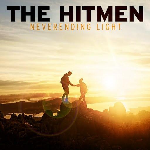 The Hitmen альбом Neverending Light