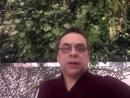Павел Коротин приглашает на CPS