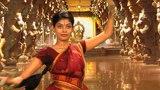 Hindu Devotional Songs Malayalam | Chottanikkara Devi Devotional Songs | Classical Dance