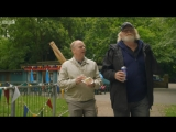 Hold The Sunset  Season 1, Episode 5 Roger the Carer (BBC One 2018 UK)(ENG)