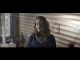 Alice Merton - No Roots (2017)