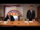 Отель Урал г Пермь Утверждение Общества по изучению древнерусской истории культуры и Религии 3 часть