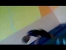 Video e62efef1bf06886c9f37e4434f9e32fe