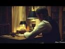 Веганам вход запрещён (Will Graham  Hannibal Lecter) - Каннибалам из высшего общества