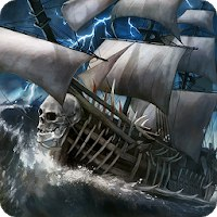 Установить  The Pirate: Plague of the Dead [Мод: много денег]