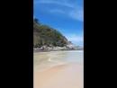 Тайланд Пхукет Nai harm ... пляж...райское место