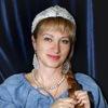 Lyudmila Shafray