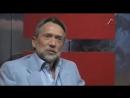 Codex Alimentarius - Dr. Gottfried Lange wie man dafür sorgt dass wir chronische Krankheiten bekommen und die Pharmaindustrie