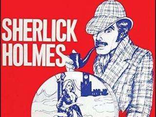 #pron sherlick holmes / шерлик холмс  [1975 г., adult, web-dl]