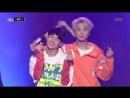 PERFORMANCE | 24.02.18 | Chan @ The Unit Special Show (UNB) - INTRO Finesse