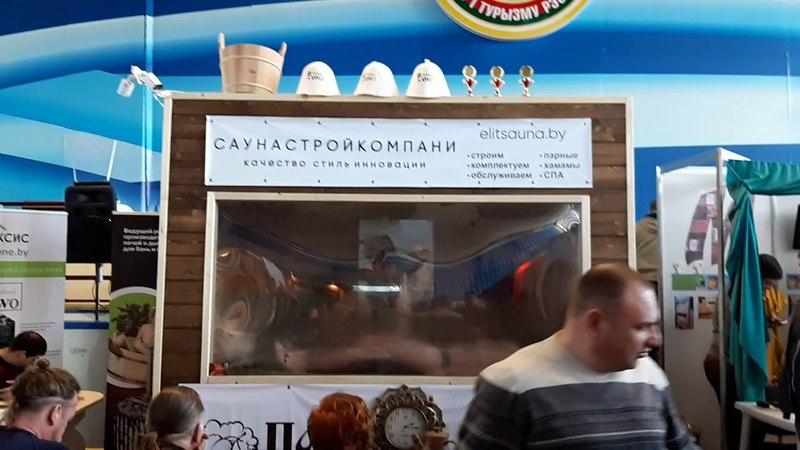 Наш Рома Юрчик стал чемпионом Беларуси по парению!