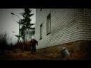 """Очень крутой клип по 1 сезону киносериала """"Чернобыль. Зона Отчуждения"""" под песню группы Linkin Park-Numb."""