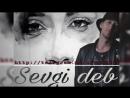 UzBoom ft G Said Sevgi deb