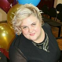Лариса Каткова