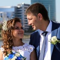 ВКонтакте Танюша Шагиева фотографии