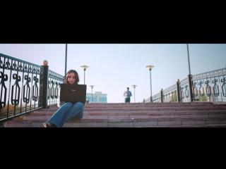 Danik - Arai | Love Story | See you