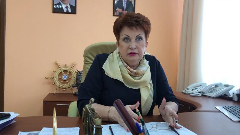 Приглашение. Тамара Владимировна Девяткина