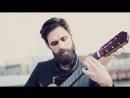 Alan walker - Faded (on guitar)