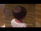 Красавчик (VHS Video)