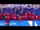 Россия мощь