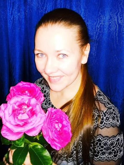 Наталья Милчовска