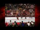 Kane vs Mr.Perfect