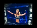 ● WWE _ SmackDown Live Intro V2 _ _Rise Up_ ► 2007.mp4