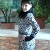 Наталья Аргунова