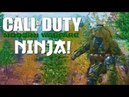 Modern Warfare - NINJA MONTAGE! 4 (Funny Moments, Ninja Defuses, Trolling)