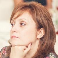 Аватар Анны Савиловой