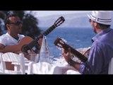 Pavlo &amp Remigio - Ultima Cancion (Official Video 2016)