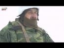 Боевик из Горловки Череп жалуется что ВСУ уничтожили всех его родичей воевавших за ДНР