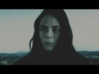 Teresa Agnes - Smother