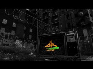 HIP-HOP  4STREET 4LIFE TV