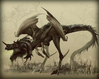 Существа Бурелома (2) Xz6nl9jPLZc
