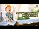 6 мифов об активных и гиперактивных детях
