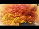 Pout AMV/AK Romantic - Волчица и пряности - Fairytale
